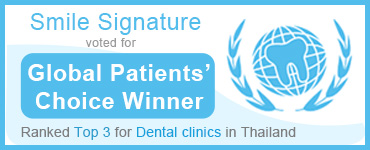 best dental clinic