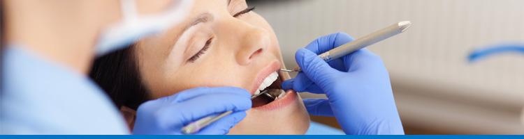 phuket dentist