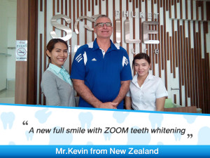 Dental Phuket Reviews