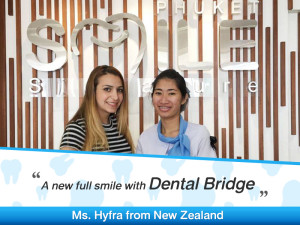 Phuket Dentists Reviews