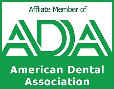 ADA award
